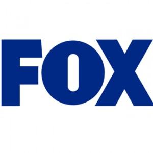 Fox Unveils 2013-2014 TV Schedule