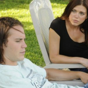 """<i>Friday Night Lights</i> Review: """"Texas Whatever"""" (Episode 5.12)"""