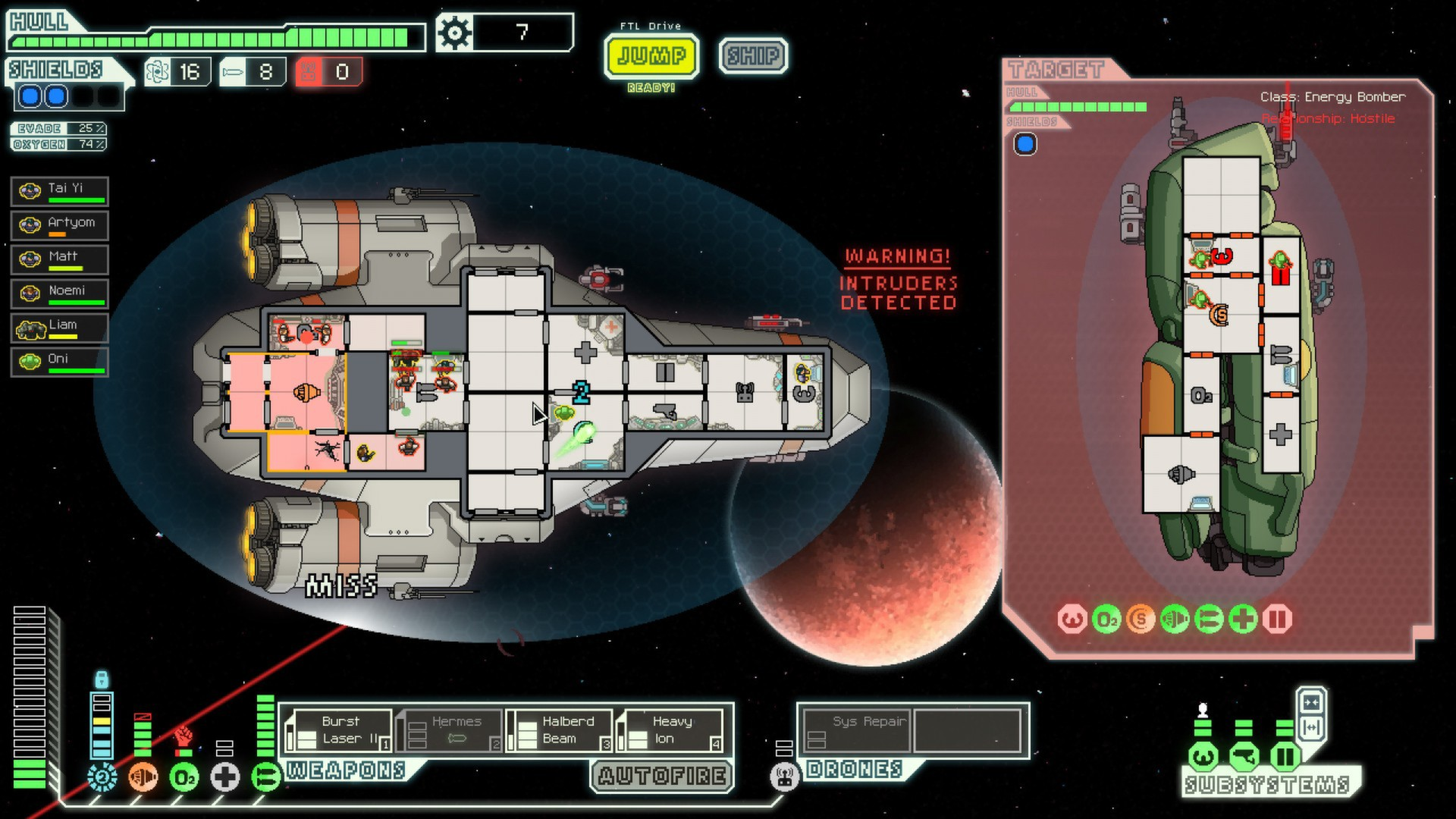 FTL2.jpg