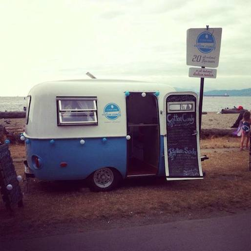 25 of the Best Food Truck Designs