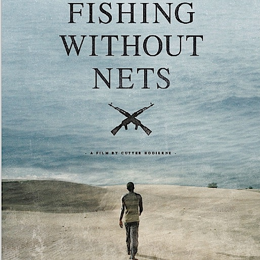 See a New Trailer for <i>Fishing Without Nets</i>