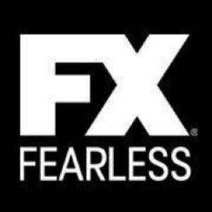 FX Roundup: Network Renews <i>The Strain</i>, Sets <i>Fargo</i> Premiere Date, More