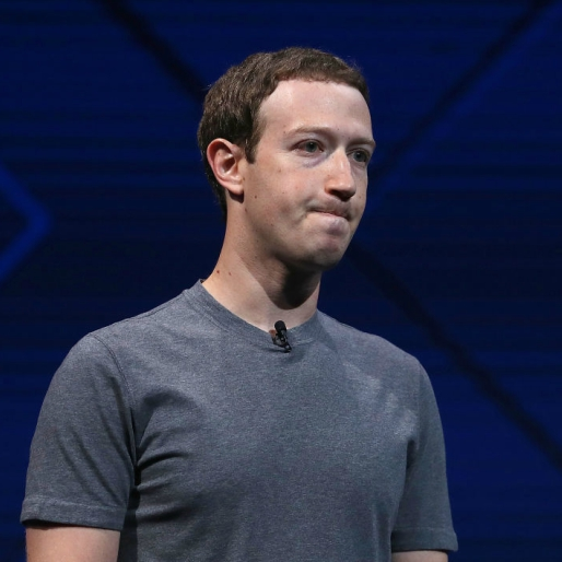 Facebook Expands Users' Gender Identity Options