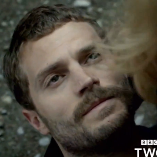 BBC Picks Up 'The Fall' For a Third Season — Watch the Teaser Trailer