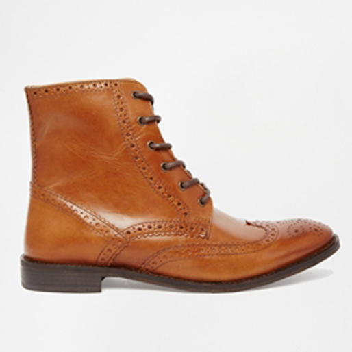 The 60 Best Boots For Fall/Winter: For Him & Her