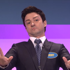 The Five Best Things That Happened on the Jimmy Fallon <i>SNL</i>
