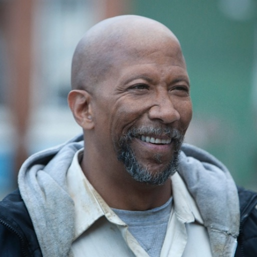 <i>Fantastic Four</i> Reboot Adds <i>House of Cards</i> Star Reg E. Cathey