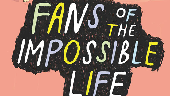 21 of the Best New YA Books in September