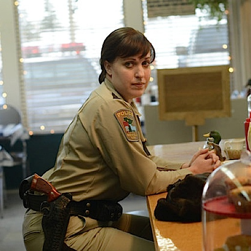 """<i>Fargo</i> Review: """"The Rooster Prince"""""""