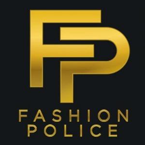 Kathy Griffin Departs <i>Fashion Police</i> After Seven Episodes