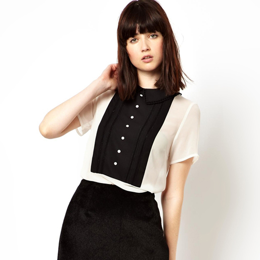 15 Pieces for a Fashion Ready 2014