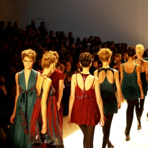Mercedes-Benz Pulls Out from NY Fashion Week