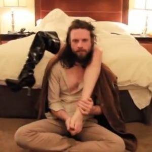 """Watch the New Father John Misty Video for """"Nancy From Now On"""""""