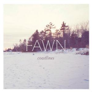 FAWN: <i>Coastlines</i>