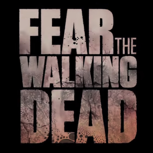 Watch the Unnerving First Three Minutes of <i>Fear the Walking Dead</i>