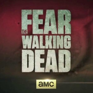 AMC Releases Teaser for <i>Walking Dead</i> Spin-off, <i>Fear The Walking Dead</i>