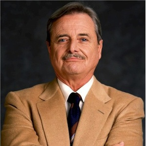 Mr. Feeny Character to Appear in <i>Girl Meets World</i> Pilot