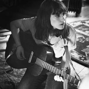 Feist Tour Kickoff Will Include Jeff Tweedy, Ed Droste