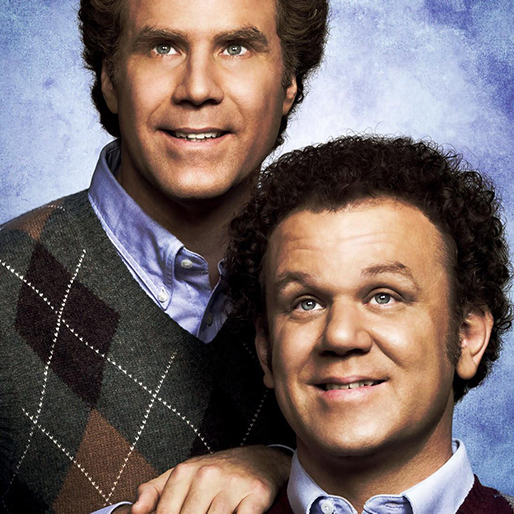Will Ferrell, John C. Reilly in Talks for <i>Border Guards</i>