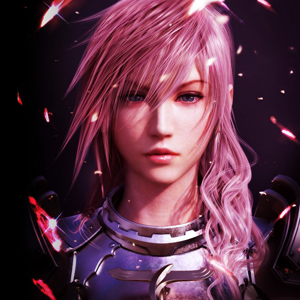 <i>Final Fantasy XIII-3</i> a Possibility