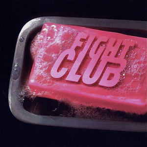 Chuck Palahniuk to Release <i>Fight Club</i> Sequel as a Graphic Novel