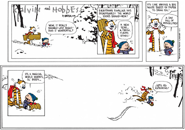 Final Calvin and Hobbes.jpg