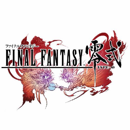 <em>Final Fantasy: Type-0 HD</em> Review: Cutie Roulette