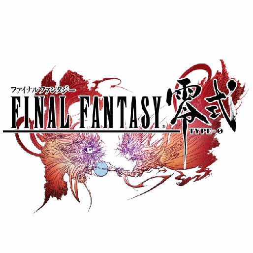 <em>Final Fantasy: Type-0 HD</em> Review: Cutie Roulette