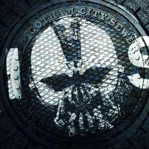 Play a New <i>Dark Knight Rises</i> Strategy Game