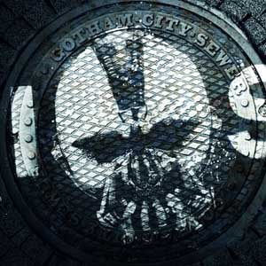 Play a New <i>Dark Knight Rises</i> Strategy Game