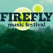Firefly Music Festival Announces 2013 Lineup