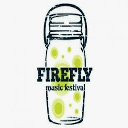 Firefly Music Festival Announces 2014 Lineup
