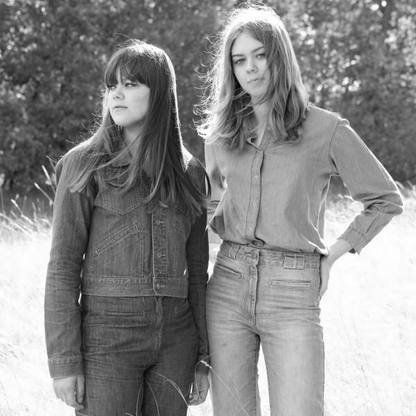First Aid Kit Announces Spring Tour, U.S. TV Debut