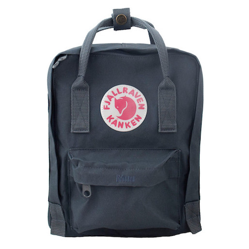 Gear Geek: 7 Travel-Friendly Backpacks