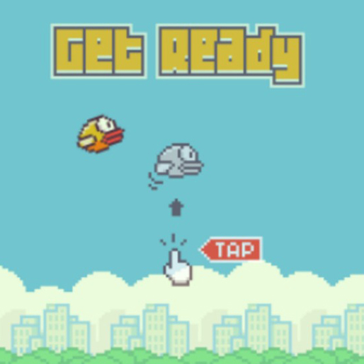 Creator Tweets of <i>Flappy Bird</i>'s Return, No Set Release Date Planned