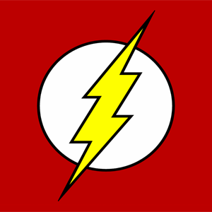 "Fans Petition White House for ""Flash Appreciation Day"""