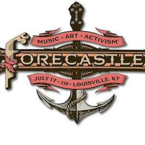 My Morning Jacket, Sam Smith, Modest Mouse to Headline Forecastle Festival