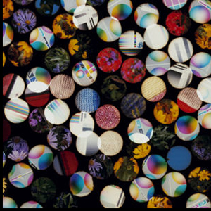 Four Tet: <em>There Is Love in You</em>