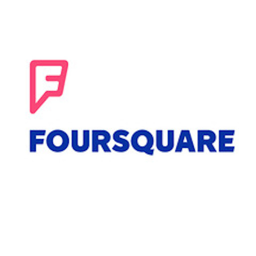 Foursquare Rebrands with New Logo, Purpose and Brand New Sister App
