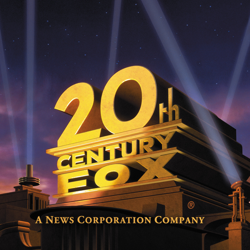 20th Century Fox Deal to Bring at Least 9 Films to Stage