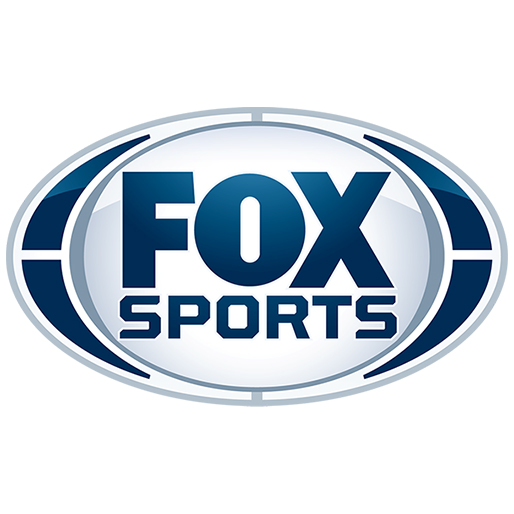 Fox Earns TV Rights To 2026 World Cup Without Bidding Against ESPN, NBC