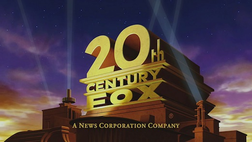 Fox Announces Release Dates for <i>Planet of the Apes</i> Sequel, <i>Poltergeist</i> Reboot