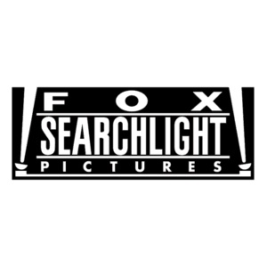 Fox Searchlight Acquires Distribution Rights to &lt;i&gt;Twelve Years A Slave&lt;/i&gt;