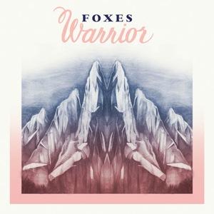 Foxes: <i>Warrior</i>