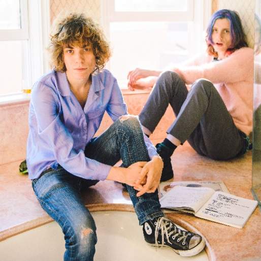 Foxygen Announces New Album <i>...And Star Power</i>, Tour Dates