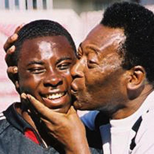Why Freddy Adu Still Matters