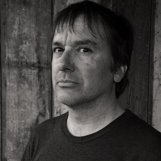Freddy Camalier: Documentarian of the Year