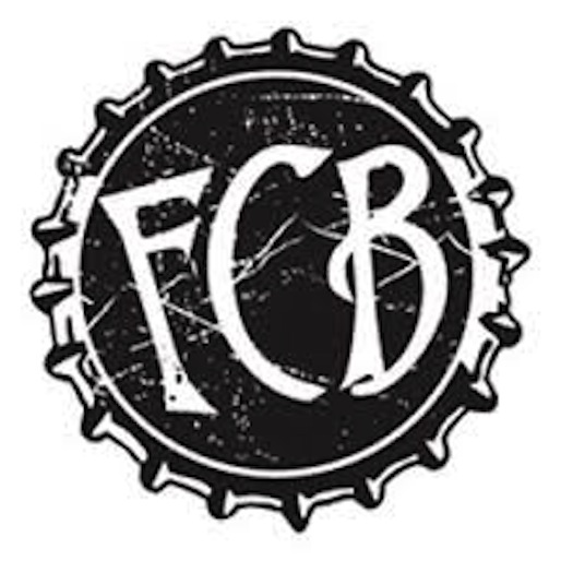Fort Collins Brewery Grows in 2014