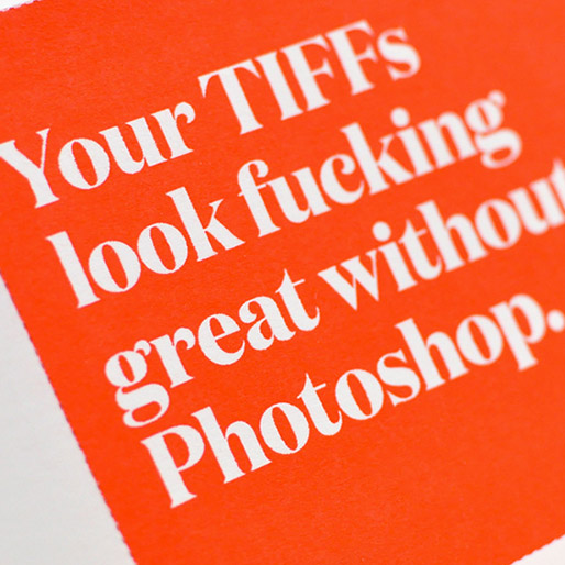 Valentine Cards That Truly Express A Designer's Love