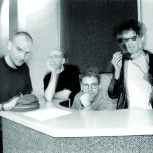 Massive Fugazi Digital Archive Expected to Launch This Week